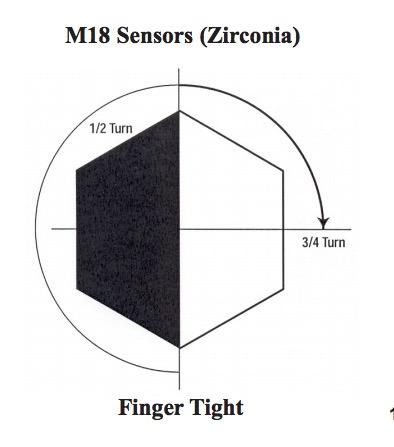 2005 Nissan Maxima Camshaft Position Sensor Location besides 1999 Subaru Outback Fuel Pump Relay Location moreover 92 Acura Legend Engine Diagram further Oldsmobile 98 Parts Catalog as well P 0996b43f81b3c637. on 98 honda accord knock sensor