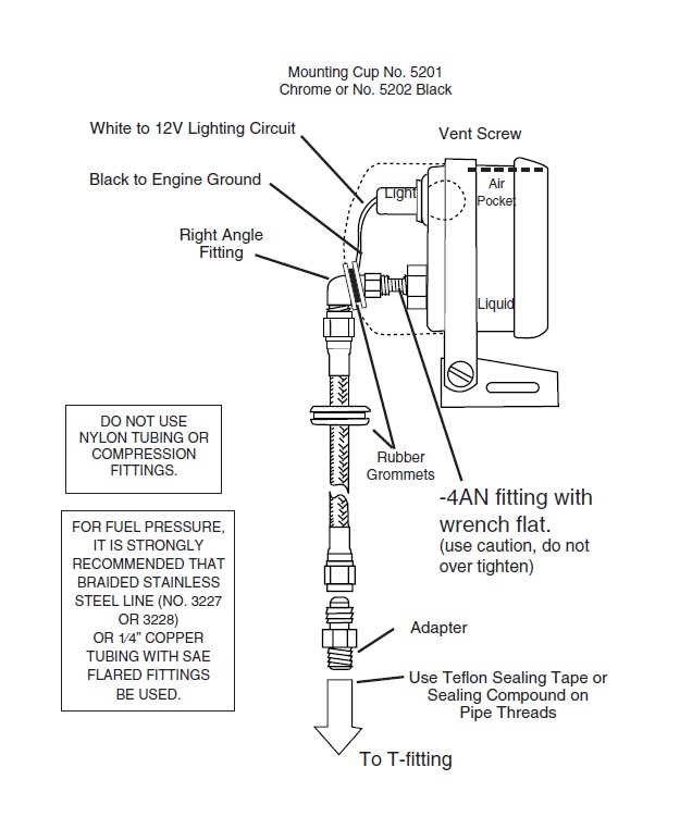 basic generator wiring diagram for old tractors with Oil Pressure Gauge Wiring Diagram For A Light Without on How To Gradually Get Blond Hair together with Oil Pressure Gauge Wiring Diagram For A Light Without besides T38 Briggs Engine Wiring Diagram additionally  additionally T11483236 Stuck 350 in 1985 chevy s10 now wont.