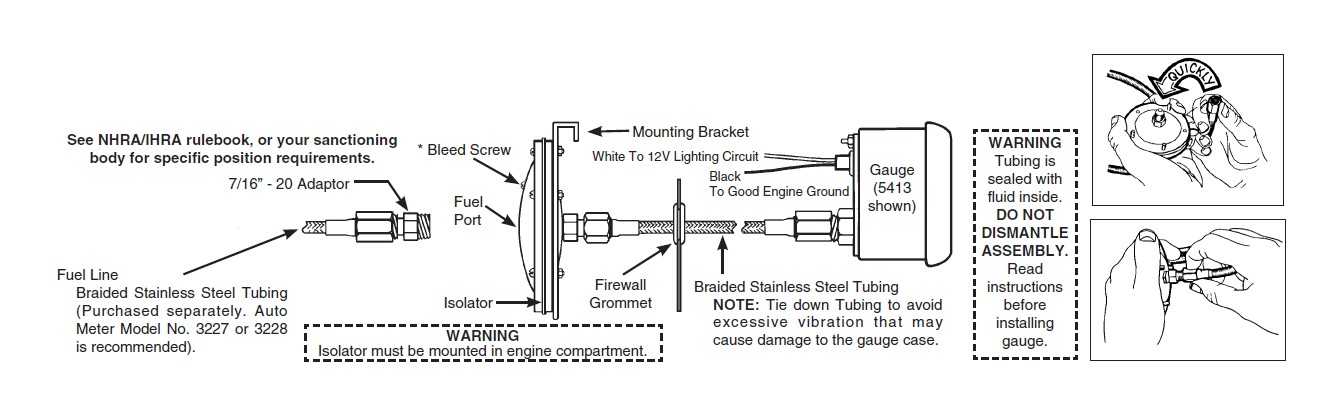 Excellent 1967 Mustang Wiring Diagram Oil Pressure And Water Temp Senders Wiring Digital Resources Lavecompassionincorg