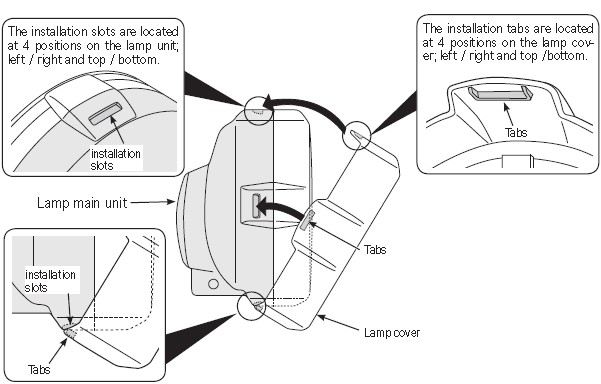 toyota fj cruiser reverse light wiring diagram