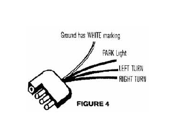 warning firefly led light bar wiring diagram how to install recon 60 in. tailgate bar w/ red led brake ... #14