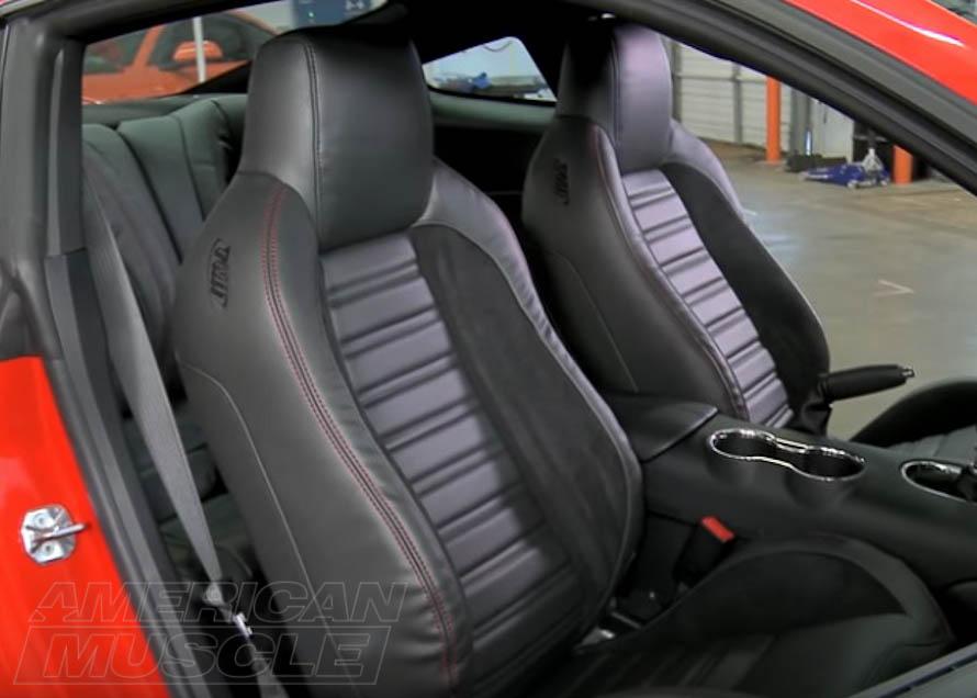 aftermarket vehicle seats vehicle ideas. Black Bedroom Furniture Sets. Home Design Ideas