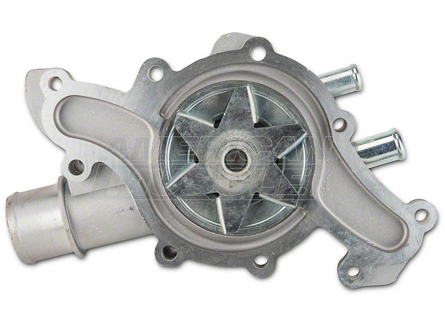 1994-1995 5.0L Mustang Replacement Water Pump