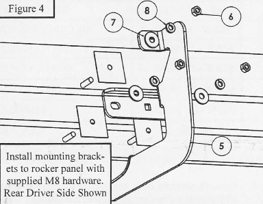 1997 Jeep Cherokee Location Of Crankshaft Position Sensor F likewise Westin Pro Traxx 4 Oval Side Step Bar Stainless 1516 Manu Install moreover Volvo Truck Switches moreover Westin Pro Traxx 4 Oval Side Step Bar Stainless 1516 Manu Install likewise Can Am  mander Wiring Diagram. on ram 1500 rocker panel