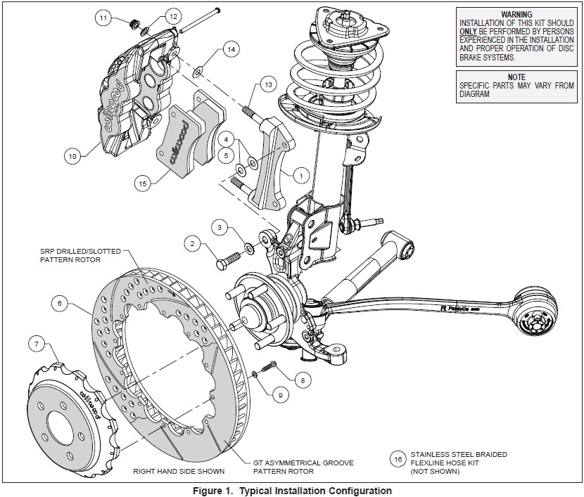 exploded assembly diagram