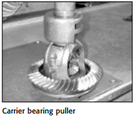 How to Install Yukon Gear Yukon Gear 4 56 Gears on your