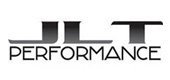 JLT Performance Inc.