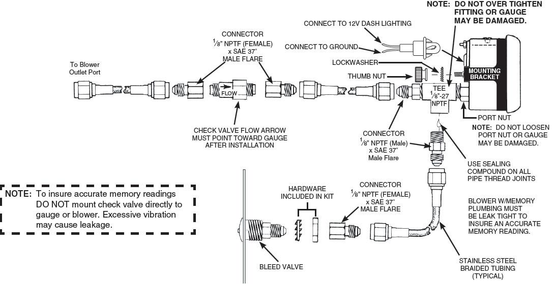Auto Meter Temp Gauge Wiring Diagram Free Download Wiring Diagram - Wiring Diagram