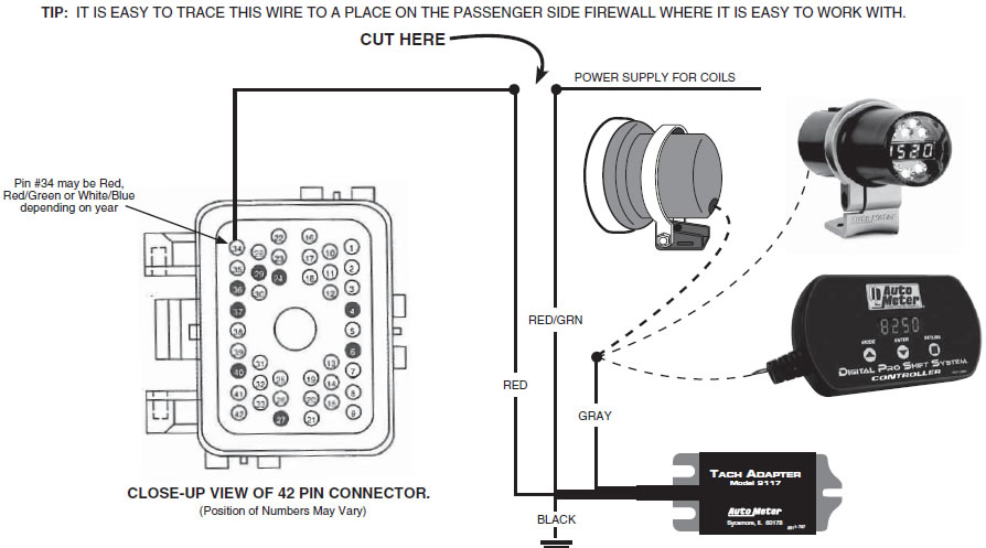 1999 ford mustang wiring diagram