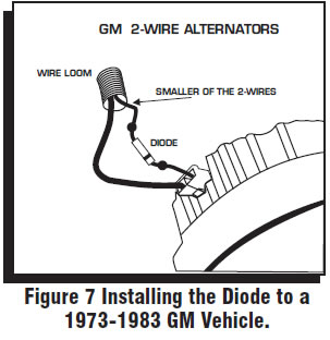 How to install an MSD 6A Digital Ignition Module on your 1979-1995  Camaro Fuel Injector Wiring Diagram on 92 camaro antenna, 92 camaro lights, 92 camaro manual, 92 camaro fuel wiring, 92 camaro motor, 92 camaro carburetor, 92 camaro vacuum diagram, 92 camaro distributor, 92 camaro hvac diagram, 92 camaro clutch, 92 camaro radiator, 92 camaro ignition switch, 92 camaro dashboard diagrams, 92 camaro coolant temp sensor, 1995 chevy camaro fuse box diagram, 1956 chevy headlight switch wiring diagram, 92 camaro sub box, 92 camaro air intake mod, 62 impala wiring diagram, 73 impala wiring diagram,