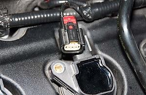 F additionally S L moreover Guide Cust further Carrier Cpheater B Electric Heater Coil V Ph Kw V also Heavy Duty Air Impact Wrench Ft Lb Gw T. on spark plug wire terminal kit