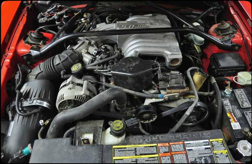 guide 41094 02 how to install a sr cold air intake for 1994 1995 mustang gt 1995 mustang gt wiring diagram at pacquiaovsvargaslive.co