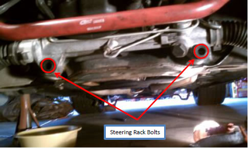 Resources additionally Catenary Arch as well 1309 2015 Ford Super Duty Receives 6 7l Power Stroke Upgrade together with 1502 Tci Chevrolet Truck Frames in addition 1601 Use A Move Bumpers Kit To Build Your Own Custom Heavy Duty Bumper. on tacoma frame diagram