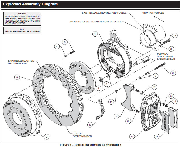 1969 camaro brake line diagram