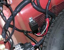1990 mustang gt fuel pump relay diagram car wiring diagrams rh ethermag co