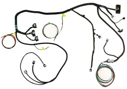 guide 50196 01 5 0 coyote wiring harness diagram wiring diagrams for diy car Wiring Harness Wiring- Diagram at n-0.co