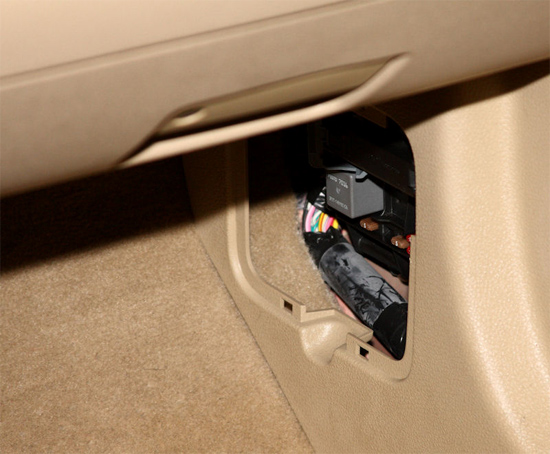 5 Remove The Door Sill Trim Plate By Pulling Up At Its Inner Edge Four Clips Visible In Picture Below Should Pop Loose With A Little Effort
