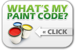 What's My Paint Code?