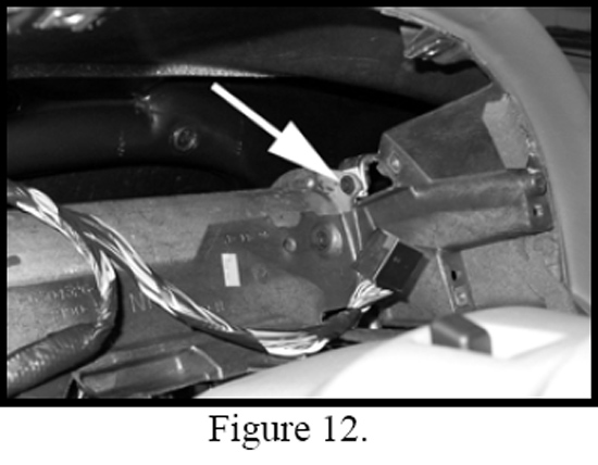 simco twin gauge pod 12 simco mustang twin gauge pod installation guide americanmuscle Wire Harness Assembly at bakdesigns.co