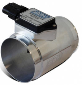 Fox Body Mass Air Flow Meter