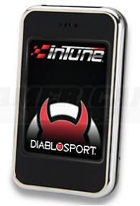 DiabloSport Mustang Tuner