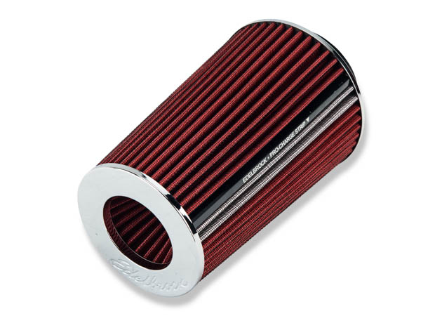 Edelbrock Mustang Air Filter