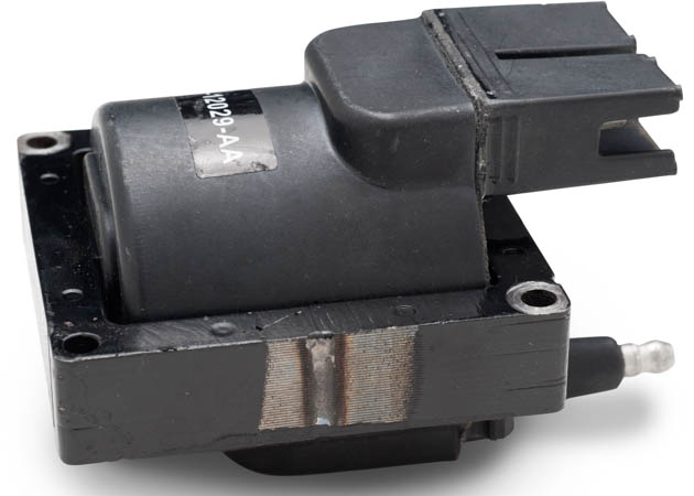 Foxbody Stock Ignition Coil