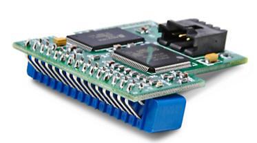 4 Bank Eliminator Chip