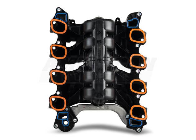 Mustang Intake Manifold