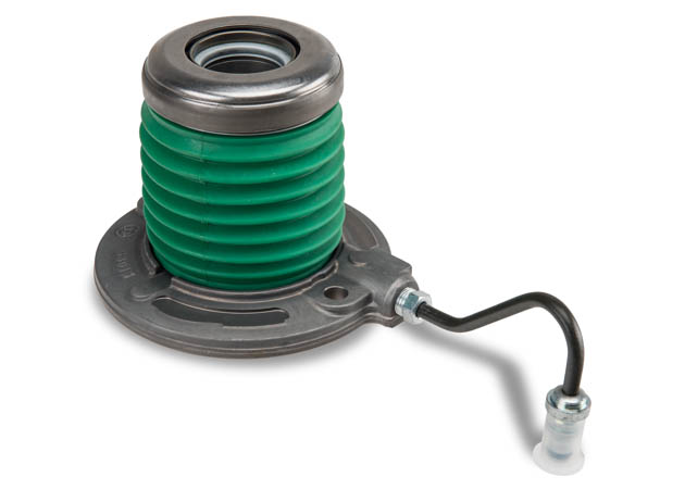 Exedy Mustang Clutch Slave Cylinder